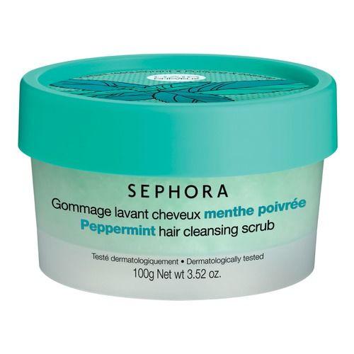 Скраб для волос, Sephora, 608 руб.